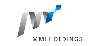 MMI Holdings QBit