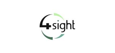 4Sight Holdings