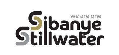 Sibanye Stillwater