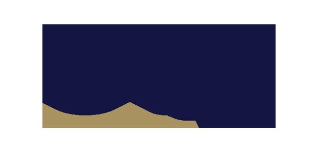GSA - GiottoSA - logo