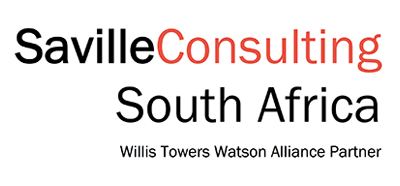 Saville Consulting South Africa
